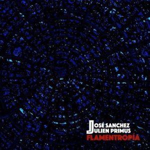 Couverture de l'album Flamencotropia